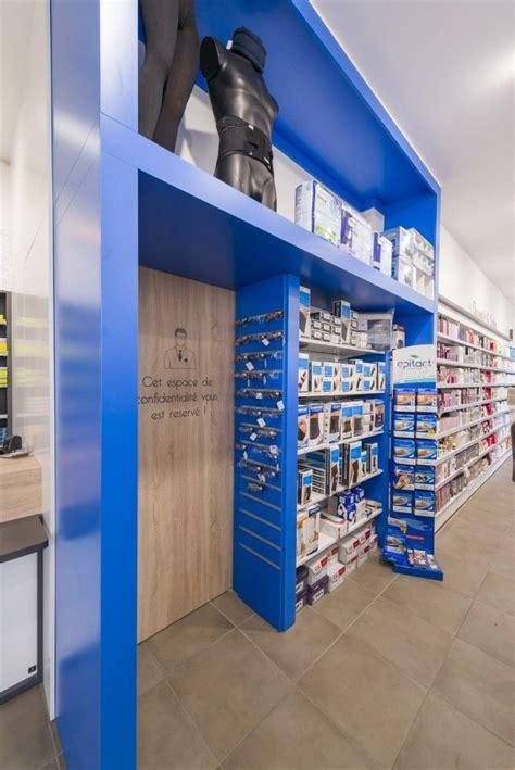 Parapharmacie Comptoir Santé by Pharmacie Du Rond Point 42 Etienne Mat 233 Riel M 233 Dical