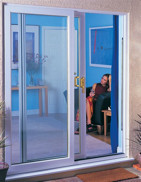 How Much To Fit Patio Doors Upvc Sliding Patio Doors In Southton Southton Window Store Hshire