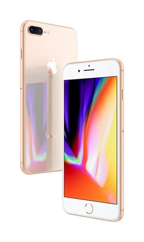 which should i buy which iphone should i buy