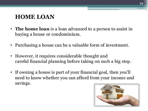 types of loans to buy a house types of loans to buy a house 28 images mortgage loan types southbend home loan 3