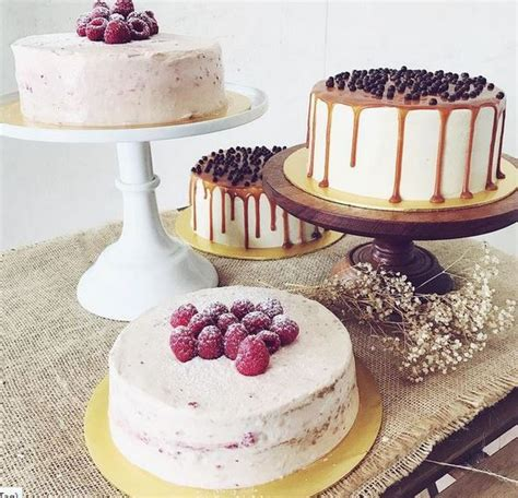 Local Cake Bakeries by 5 Local Instagram Bakeries That Any Malaysian Cake Lover