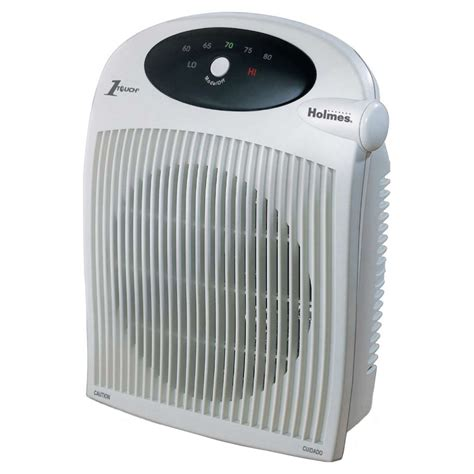 holmes one touch window fan holmes 174 hfh442 num wall mountable heater fan with 1touch