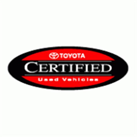 Toyota Certified Used Toyota Richmond Va Certified Certified Used Car