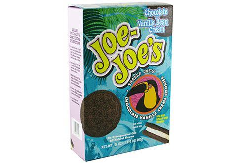 10 items you should always buy at trader joe s - Where Can I Buy Trader Joe S Gift Cards