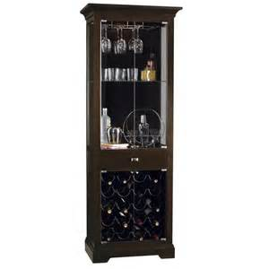 Liquor Bar Cabinet Liquor Cabinet Furniture Apartment Ideas