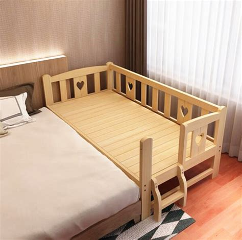 baby futon online buy wholesale children beds from china children