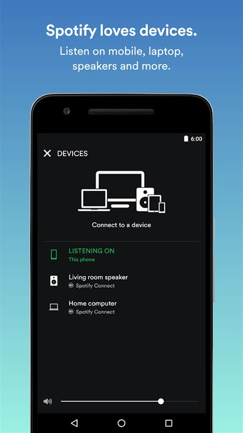 aptoide spotify spotify free music streaming android apps on google play