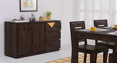 living room tables with storage living room storage furniture buy living room storage