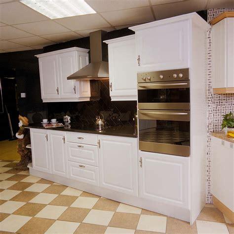 kitchen chelmsford cheap kitchen chelmsford kitchen