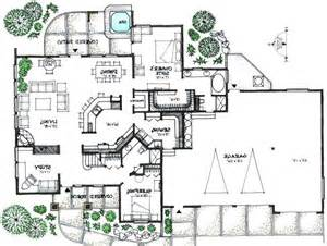 Contemporary House Designs And Floor Plans by Contemporary House Plan Alp 07xt Chatham Design Group