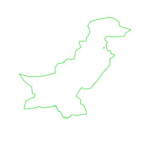 R Drawing Maps by R Administrative Regions Map Of A Country With Ggmap And