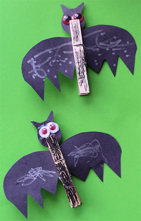 Paper Crafts For 3 Year Olds - crafts for 3 year olds find craft ideas