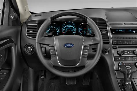 how cars engines work 2012 ford taurus interior lighting 2012 ford taurus reviews and rating motor trend