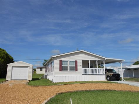 ridgeway mobile home homes for sale and real estate in