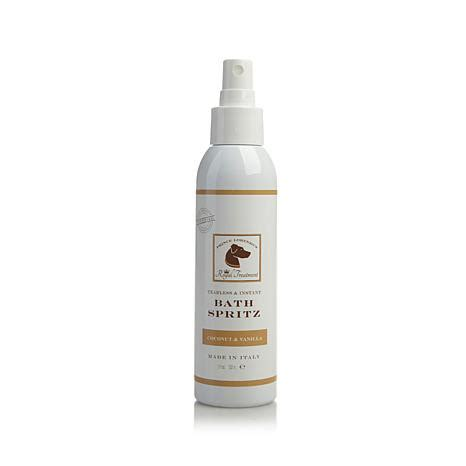 The Roy Ale Treatment by Royal Treatment 5 Oz Spritz Spray For Pets 7822159 Hsn
