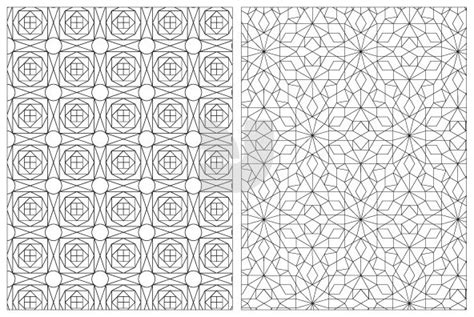 geometric pattern japanese geometric pattern 03 graphics youworkforthem