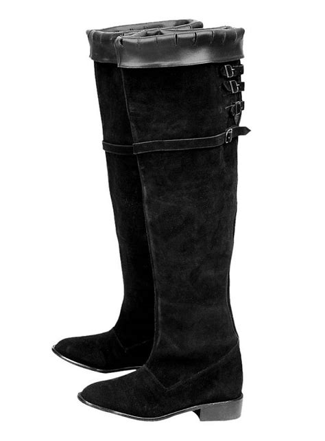 suede leather boots quot quot