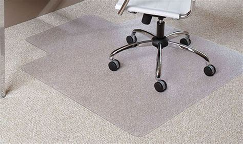 Chair Carpet Mat by Chair Mats For Carpet Are Chair Floor Mats For Carpet By