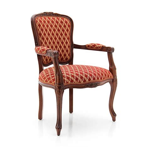 armchair design classic classic armchair designs classic arm chair design ideas