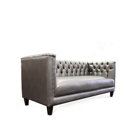 abbey sofa abbey sofa style matters