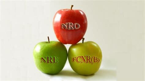 indian bank nri non resident indian nri different type of bank