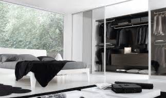 Bedroom Walk In Closet Designs 12 Walk In Closet Inspirations To Give Your Bedroom A Trendy Makeover