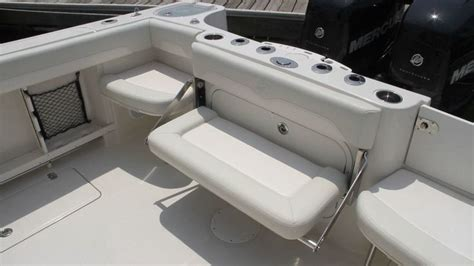 removable center console for bench seat pin by boattest com llc on sailfish pinterest