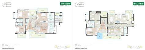5 bhk duplex floor plan 5 bhk duplex floor plan june 2012 kerala home design and