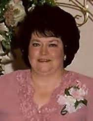 hathaway obituary hickory tennessee legacy