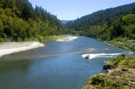 jet boat rides gold beach oregon 1000 images about river jet boats on pinterest rogue
