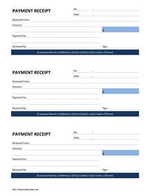 business receipt template word customer receipt template helloalive