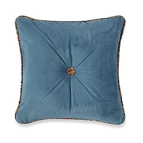 bed bath and beyond san angelo buy hiend accents san angelo tufted accent pillow from bed