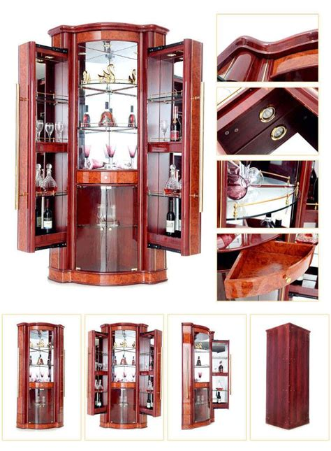 modern bar cabinets for sale furniture living room modern home mini bar counter design