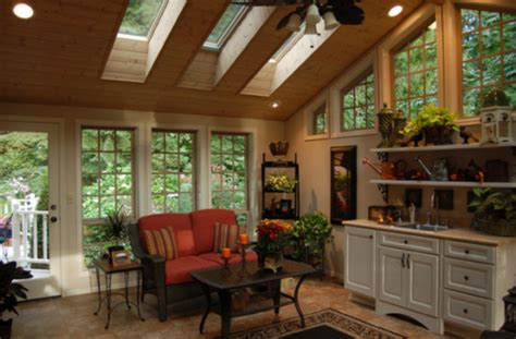Indoor Patio Designs by Springtime Decorating Ideas Spruce Up Your Indoor Patio