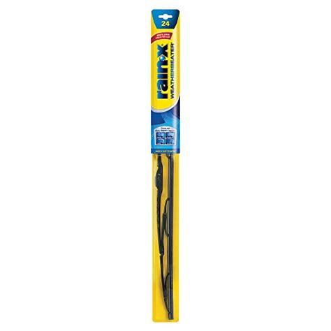 Wiper Kia Carens Bosch Advantage Size 24 16 compare price kia soul 2013 wiper blade on