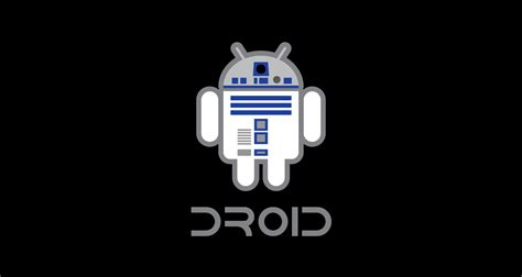 wars android 20 costumes for s android robot