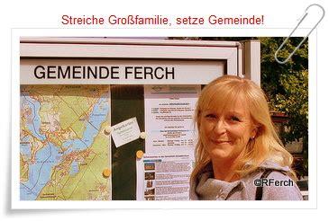 Xxl Visitenkarten by Ferch Online Visitenkarte Xxl