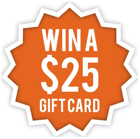 Win Gift Card - win 25 spend smart eat smart iowa state university extension and outreach
