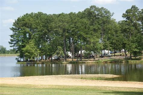 lake lincoln wesson ms 10 absolutely amazing state parks in mississippi