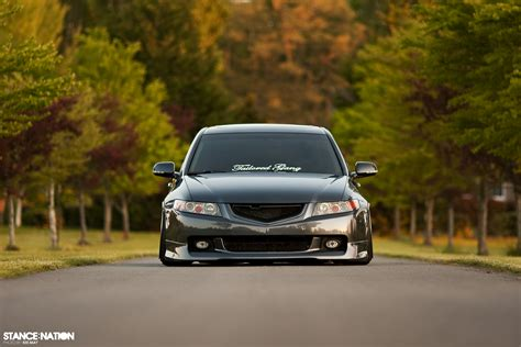stancenation honda accord frame dragging tsx stancenation form gt function