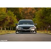 Frame Dragging TSX  StanceNation™ // Form &gt Function