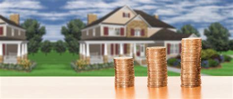 acquisto prima casa iva detrazione iva al 50 acquisto prima casa