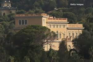 World S Most Expensive House 12 2 Billion With A 1 Billion Price Tag Is This The World S Most