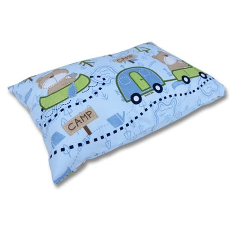 Babybee Toddler Pillow Free 1 bumble bee pillow size s m l