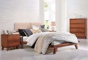 Retro Bedroom Furniture Sets Retro Bedroom Furniture Bedroom Design Decorating Ideas