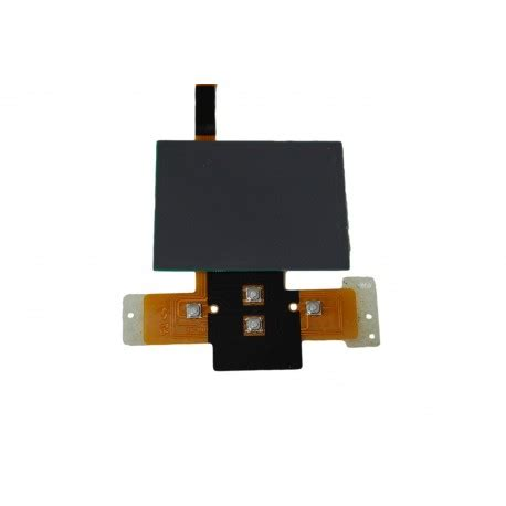 Hardware Touchpad Laptop synaptics 920 000175 01 rev c