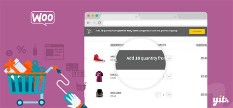 yith woocommerce cart messages premium v1 1 7 null24