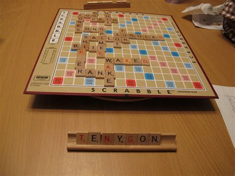 ex a scrabble word two tired soles scrabble our ex arch nemesis