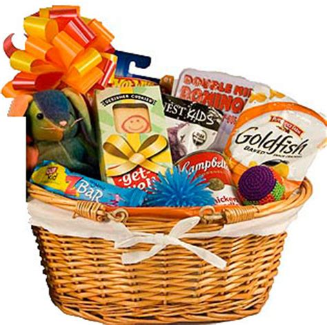 gift baskets home specialty gifts gifts child children