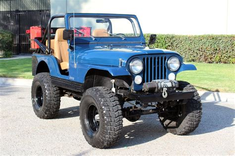 4x4 jeep for sale cj5 jeeps for sale